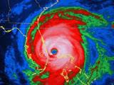 Hurricane_Jeanne